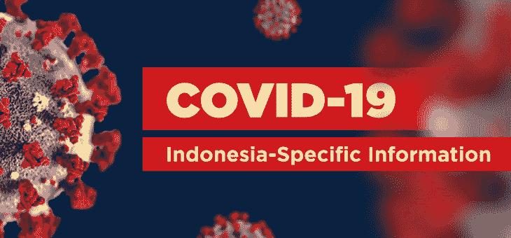 News COVID-19